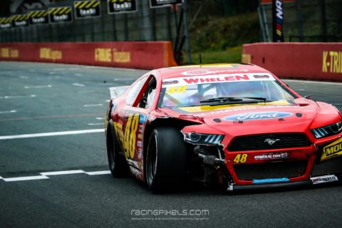 NWES Finals 2019